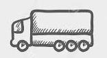 <br />Transport